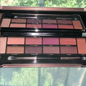 Profusion Eyeshadow Palette